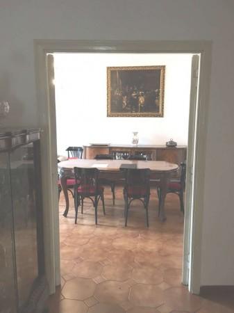 Appartamento in vendita a Roma, Pigneto, 95 mq - Foto 4