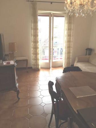 Appartamento in vendita a Roma, Pigneto, 95 mq - Foto 5