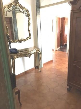 Appartamento in vendita a Roma, Pigneto, 95 mq - Foto 9