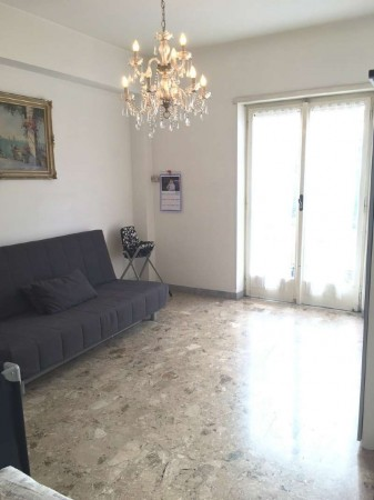 Appartamento in vendita a Roma, Pigneto, 95 mq - Foto 14