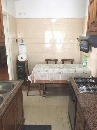 Appartamento in vendita a Roma, Pigneto, 95 mq - Foto 10