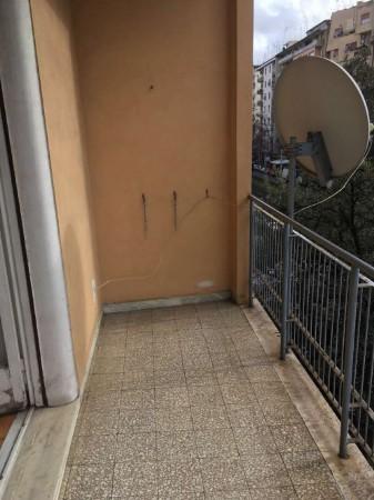 Appartamento in vendita a Roma, Pigneto, 95 mq - Foto 6