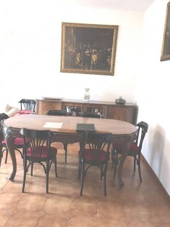 Appartamento in vendita a Roma, Pigneto, 95 mq - Foto 3