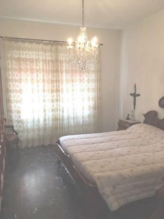Appartamento in vendita a Roma, Pigneto, 95 mq - Foto 15