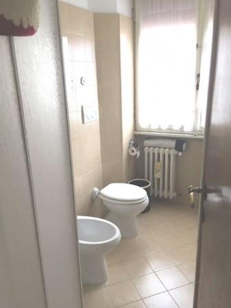 Appartamento in vendita a Roma, Pigneto, 95 mq - Foto 12