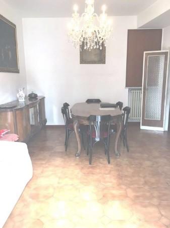 Appartamento in vendita a Roma, Pigneto, 95 mq - Foto 1