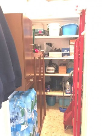 Appartamento in vendita a Roma, Pigneto, 95 mq - Foto 2