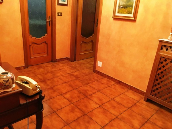 Appartamento in vendita a Torino, Borgo Vittoria, 82 mq - Foto 20