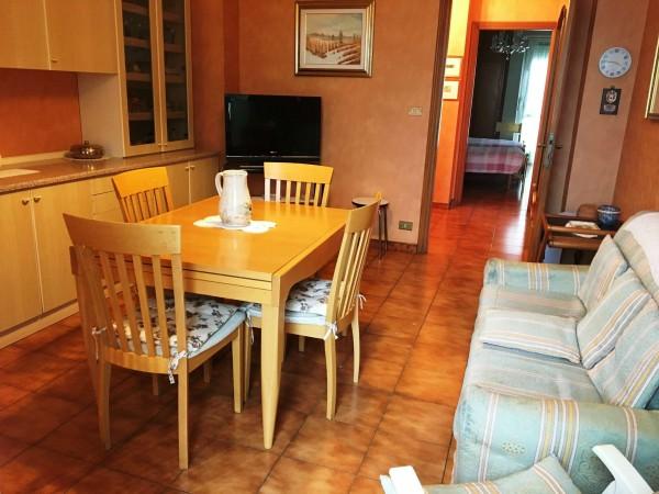 Appartamento in vendita a Torino, Borgo Vittoria, 82 mq - Foto 16