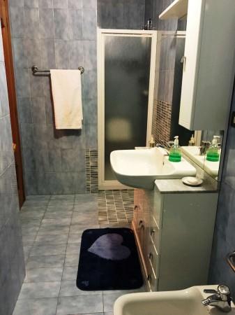 Appartamento in vendita a Torino, Borgo Vittoria, 82 mq - Foto 15
