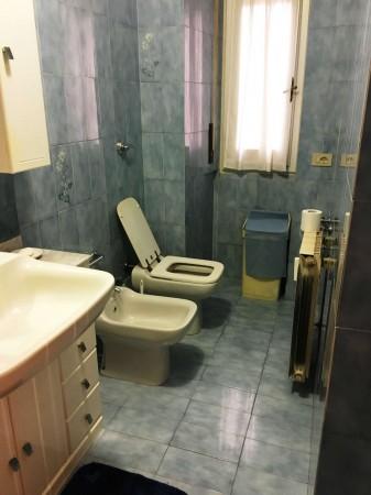 Appartamento in vendita a Torino, Borgo Vittoria, 82 mq - Foto 14