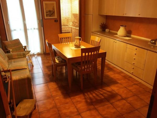 Appartamento in vendita a Torino, Borgo Vittoria, 82 mq - Foto 21