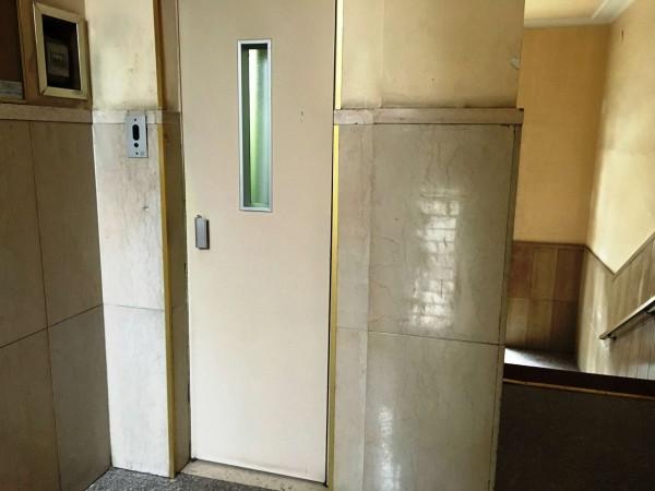 Appartamento in vendita a Torino, Borgo Vittoria, 82 mq - Foto 3