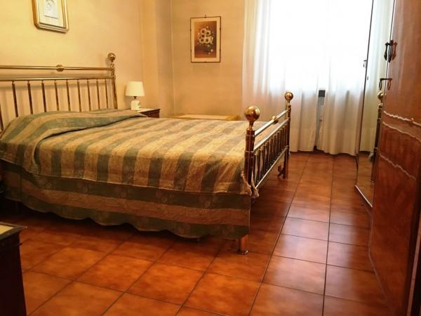 Appartamento in vendita a Torino, Borgo Vittoria, 82 mq - Foto 13