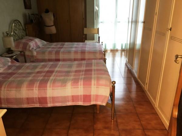Appartamento in vendita a Torino, Borgo Vittoria, 82 mq - Foto 11