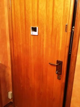 Appartamento in vendita a Torino, Borgo Vittoria, 82 mq - Foto 5