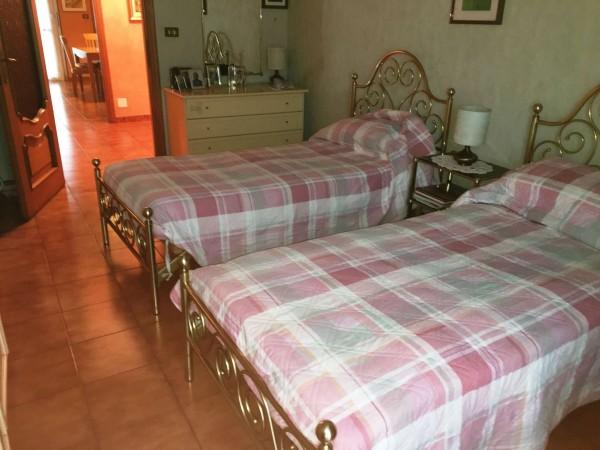 Appartamento in vendita a Torino, Borgo Vittoria, 82 mq - Foto 10