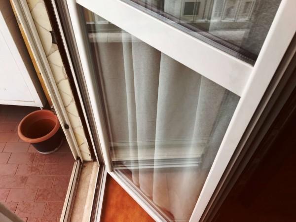 Appartamento in vendita a Torino, Borgo Vittoria, 82 mq - Foto 8