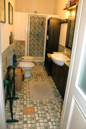 Appartamento in vendita a Milano, Washington, Con giardino, 145 mq - Foto 4