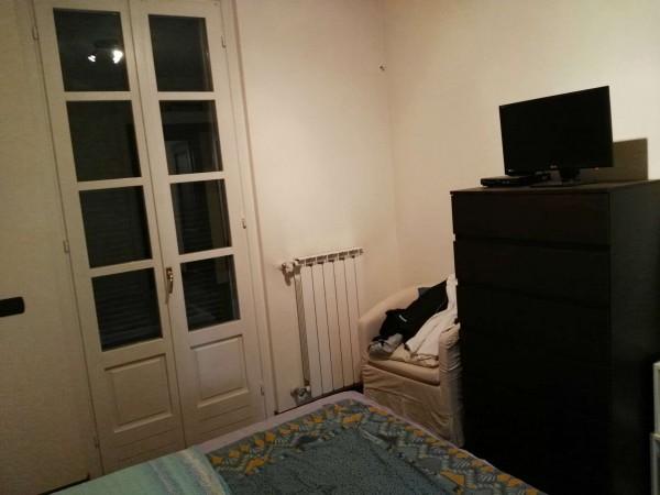 Appartamento in affitto a Mesero, Residenziale, Arredato, con giardino, 55 mq - Foto 3