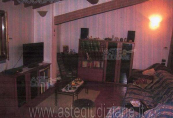 Appartamento in vendita a Pistoia, Bottegone, 150 mq - Foto 9