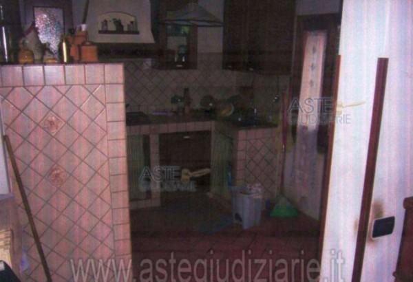 Appartamento in vendita a Pistoia, Bottegone, 150 mq - Foto 10