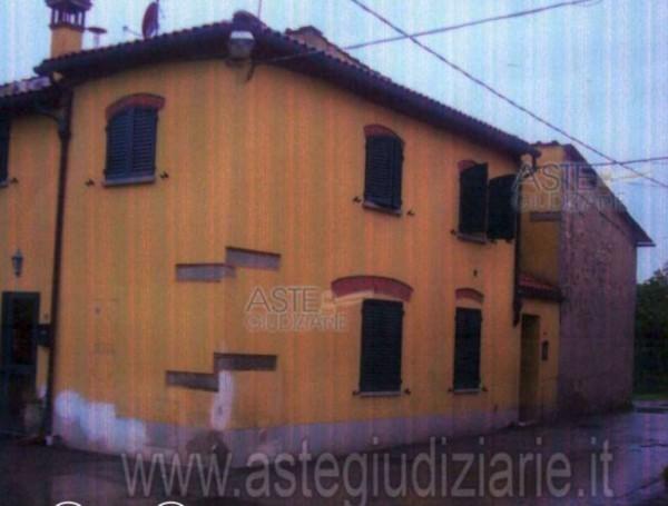 Appartamento in vendita a Pistoia, Bottegone, 150 mq - Foto 1