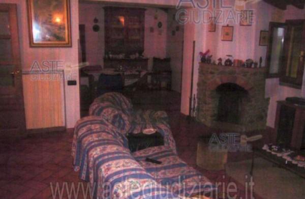 Appartamento in vendita a Pistoia, Bottegone, 150 mq - Foto 8