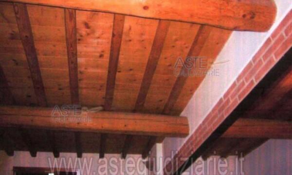 Appartamento in vendita a Pistoia, Bottegone, 150 mq - Foto 7