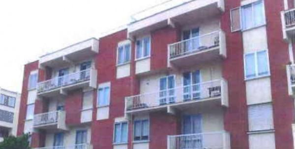 Appartamento in vendita a Prato, Fontanello San Paolo, 145 mq