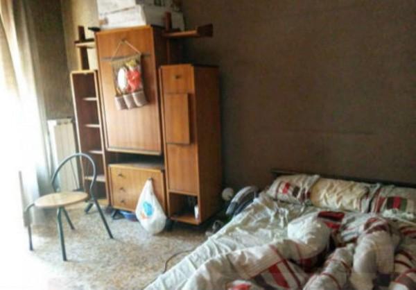 Appartamento in vendita a Prato, Soccorso, 126 mq - Foto 4