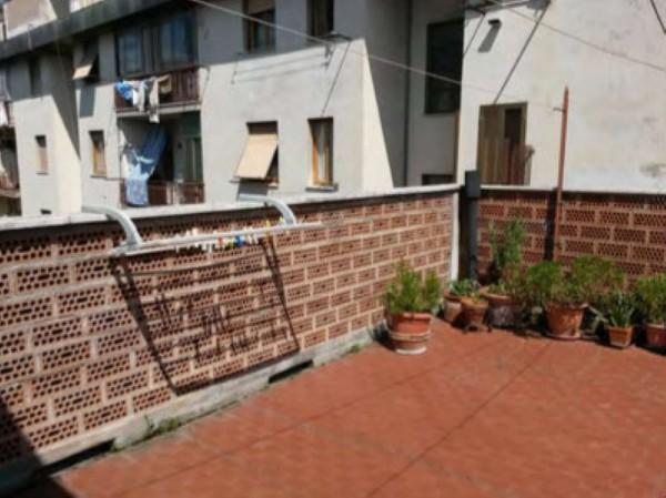 Appartamento in vendita a Prato, Soccorso, 126 mq - Foto 3