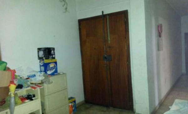 Appartamento in vendita a Prato, Soccorso, 126 mq - Foto 9