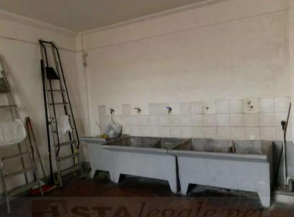 Appartamento in vendita a Prato, Soccorso, 126 mq - Foto 2