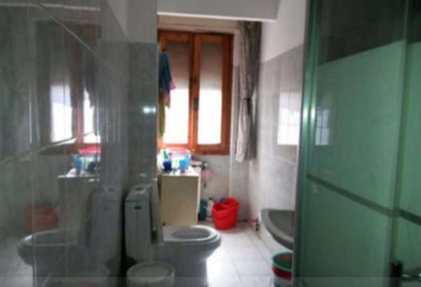 Appartamento in vendita a Prato, Soccorso, 126 mq - Foto 6