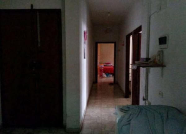 Appartamento in vendita a Prato, Soccorso, 126 mq - Foto 5