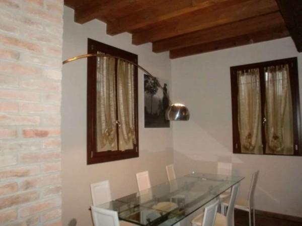 Casa indipendente in vendita a Ozzano dell'Emilia, Collinare, Con giardino, 200 mq - Foto 17