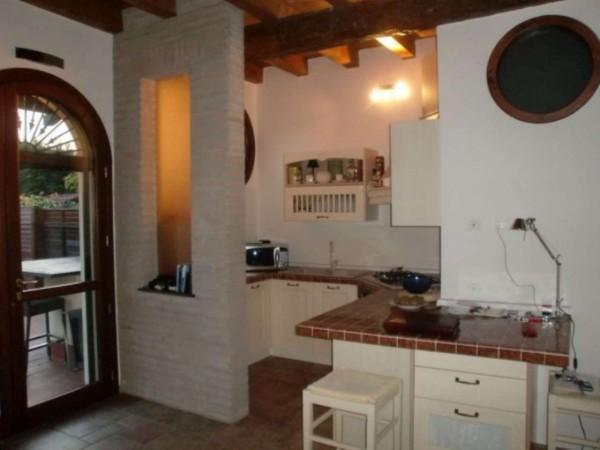 Casa indipendente in vendita a Ozzano dell'Emilia, Collinare, Con giardino, 200 mq - Foto 11