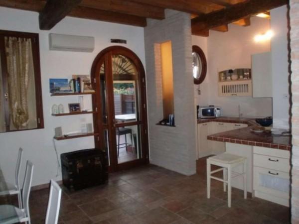 Casa indipendente in vendita a Ozzano dell'Emilia, Collinare, Con giardino, 200 mq - Foto 12