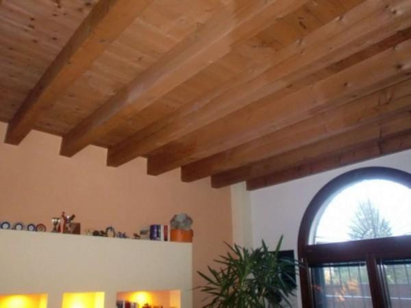 Casa indipendente in vendita a Ozzano dell'Emilia, Collinare, Con giardino, 200 mq - Foto 18