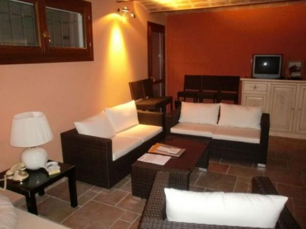 Casa indipendente in vendita a Ozzano dell'Emilia, Collinare, Con giardino, 200 mq - Foto 7