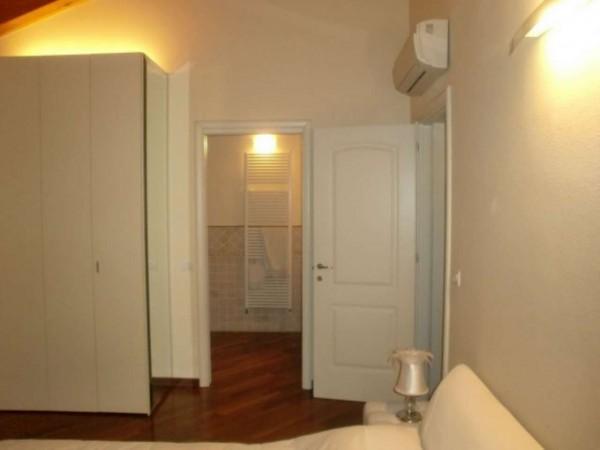 Casa indipendente in vendita a Ozzano dell'Emilia, Collinare, Con giardino, 200 mq - Foto 6