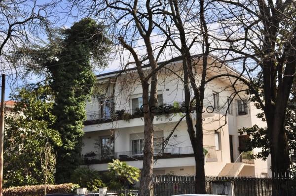 Appartamento in vendita a Rimini, Centro, 160 mq