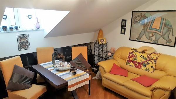 Appartamento in vendita a Genova, Rivarolo, 65 mq - Foto 11