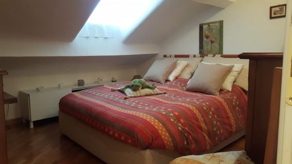 Appartamento in vendita a Genova, Rivarolo, 65 mq - Foto 14