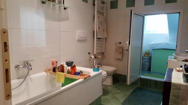 Appartamento in vendita a Genova, Rivarolo, 65 mq - Foto 13