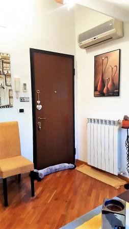 Appartamento in vendita a Genova, Rivarolo, 65 mq - Foto 4