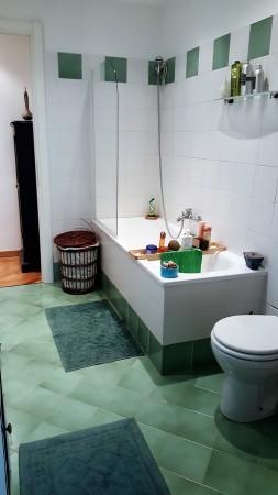 Appartamento in vendita a Genova, Rivarolo, 65 mq - Foto 12