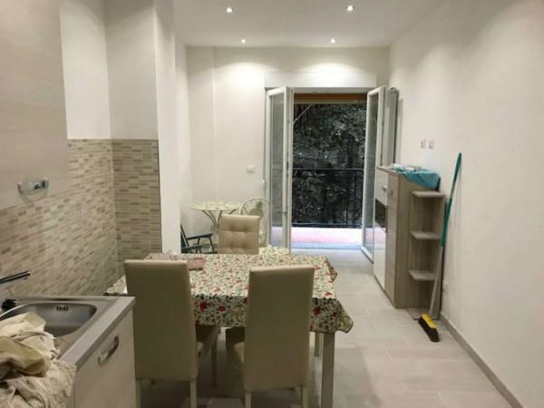Appartamento in affitto a Varazze, Stazione, Arredato, 100 mq - Foto 16