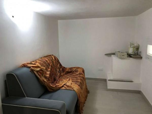 Appartamento in affitto a Varazze, Stazione, Arredato, 100 mq - Foto 9